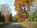 Pennsylvania State Route 666 (15388490224).jpg