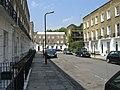 Penryn Street, NW1 1RL - geograph.org.uk - 371482.jpg