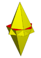 Pentagonal antiprism compound.png