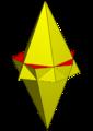 Pentagonal antiprism compound.png