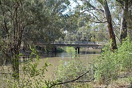 Pental Island Bridge at Swan Hill.jpg