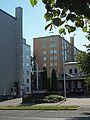Pentecostal temple Puistokatu Turku Finland.jpg