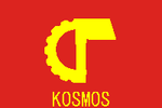 People's Republic of kosmos 1.0.png