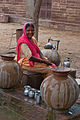 People in Jodhpur 09.jpg
