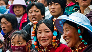 People of Tibet.jpg