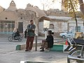 People of Yazd (2152258270).jpg