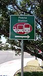 Peoria Station guide sign.jpg
