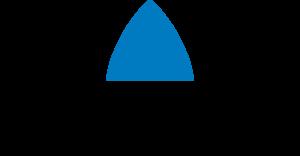 Permasteelisa - Image: Permasteelisa Group logo