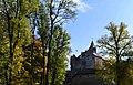 Pernštejn - panoramio.jpg