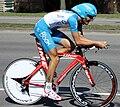 Perrig Quemeneur Eneco Tour 2009.jpg