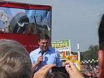 Perry at Iowa State Fair 023 (6045989571).jpg