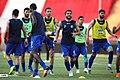Persepolis FC vs Esteghlal FC, 26 August 2020 - 016.jpg
