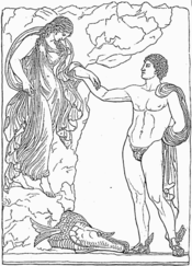 Perseus - Wikipedia, the free encyclopedia