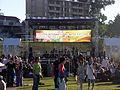 Perth International Arts Festival Match 2007.jpg