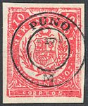Peru Puno 1882 Sc15N4.jpg