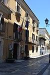 Pescara - casa natale di d'annunzio.jpg
