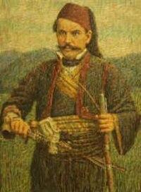 Petar Popović Pecija.jpg