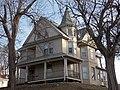 Peter J. Paulsen House, Davenport, Iowa.jpg