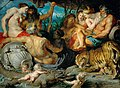 Peter Paul Rubens - The Four Continents.jpg