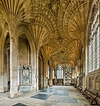 Peterborough Cathedral Lady Chapel, Cambridgeshire, UK - Diliff.jpg