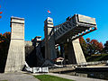 Peterborough Lift Lock 7.jpg