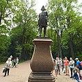 Petergof, Saint Petersburg, Russia - panoramio - ak ba (9).jpg