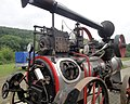 Petermann Dampf-Lokomobile Nr. 1111 (5).jpg