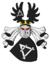 Petersdorff-Wappen Mark.png