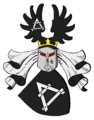 Petersdorff-Wappen Mark.png