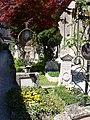 Petersfriedhof 21.jpg