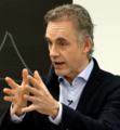 Peterson Lecture (33522701146) (cropped).png