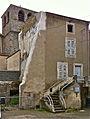 Petit patrimoine de Sainte-Florine détruit.jpg