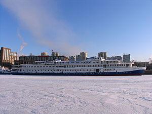 Petr Pervyy in North River Port 31-jan-2012 01.JPG