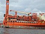 Petrojarl Banff - Bohrschiff (8729308108).jpg