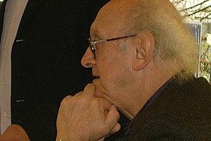 Markaris, Petros (1937-)