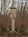 Pettstadt Bildstock P3280008.jpg