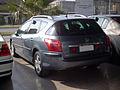 Peugeot 407 SW 2.0 2005 (14725881141).jpg