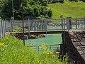 Pfaffensprung Stauwehr Brücke Reuss Wassen UR 20160811-jag9889.jpg