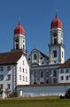 Pfaffnau-St-Urban-2.jpg