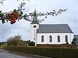 Catholic parish church of St. Willibrord