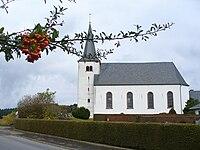 Pfarrkirche, Weinsheim - geo.hlipp.de - 6340.jpg