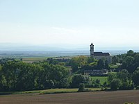 Pfarrkirche Stranzendorf.jpg
