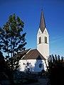 Pfarrkirche hl. Nikolaus (Wolfurt) 1.JPG