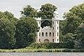 Pfaueninsel Schloss.jpg