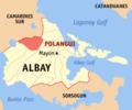 Ph locator albay polangui.png
