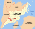 Ph locator iloilo leon.png