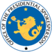 Phseal office of presidential spokesperson (English).png