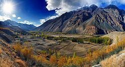 Phandar Valley Giligit Balistan.jpg