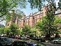 Phelps Hall - Yale University.jpg