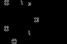 Fenilacetilglutamina.png